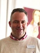 Dr. med. Jens Wildberg