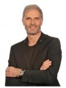Dr. med. Dr. med. dent. Volker Zieglowski