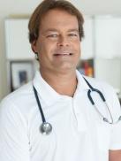Dr. med. Dierk Heimann