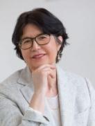 Dr. med. Christa Reipert-Kriessmann