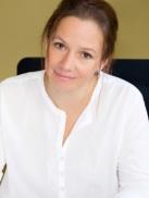 Dr. med. Karin Palmowski