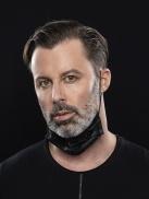 Mirko Matthias Fuchs