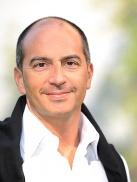 Dr. med. Robinson Ferrara