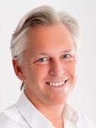 Dr. med. dent. Marc Hausamen