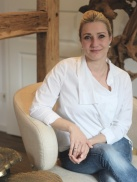 Daniela Konkol