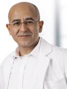 Prof. Dr. med. Musa Citak