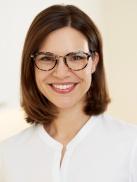 Dr. med. Esther Wißmüller