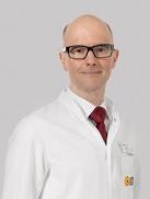 Prof. Dr. Markus Quante