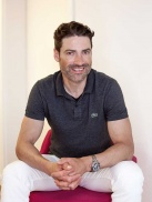 Guido Koschel