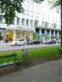 Gefäßzentrum Promenadeplatz Prof.