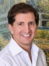 Dr. Dr. M.Sc. Haschemian