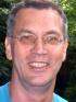 Dr. Dieckhoff