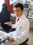 Dr. Assemi