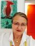Frau Bröcker