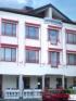 Moser-Klinik Klinik für Plastische Ästhetische