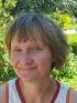 Frau Daul