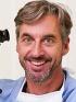 Dr. Dannert