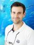 Dr. Kirchhoff