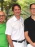 Dr. Jaroslaw Chrobot Dr. Christian