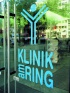 KLINIK am RING