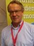 Dr. Meyer-Teschendorf