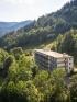 Oberberg Klinik Schwarzwald