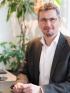 Prof. Dr. Pscherer