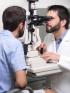 Augenarzt in Tempelhof