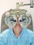 Augenarzt in Friedrichshain