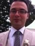 Dr. Yakovlev