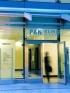 MVZ PAN Institut Fachpraxis