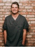 Dr. Stehling