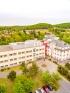 Fachkrankenhaus Coswig Zentrum