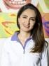 Dr. Vaez