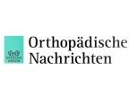 Laut Ärztebewertungsportal steigt die Patientenzufriedenheit mit den Orthopäden